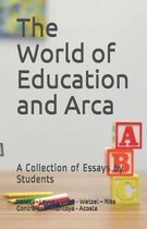 The World of Education and Arca