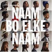 Naam Bo Elke Naam (Afrikaans)