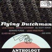 Flying Dutchman Anthology
