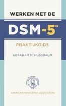 Werken met de DSM-5