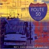 Route 50 -39Tr-