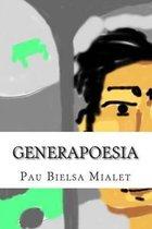 Generapoesia