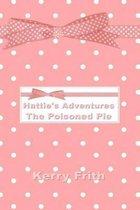 The Poisoned Pie
