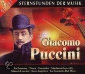 Various - Sternstunden Der Musik: Puccini