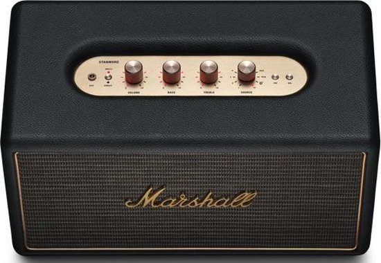 Marshall Stanmore