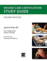 Wound Care Certification Study Guide 2nd Edition