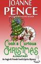 Cook's Curious Christmas - A Fantasy