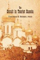 The Occult in Tsarist Russia
