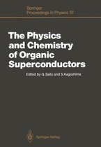 The Physics and Chemistry of Organic Superconductors