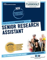 Senior Research Assistant