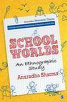 School Worlds