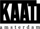KAAT Amsterdam Spreien
