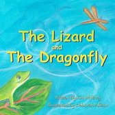 The Lizard and the Dragonfly