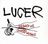 Bring Me Good News