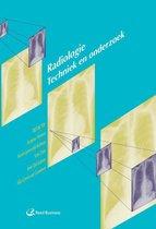 Medische beeldvorming en Radiotherapie - Radiologie