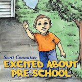 Excited About Pre-School