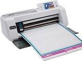 Brother scanN'cut cm300 snijplotter Incl.Software en 2jaar Garantie