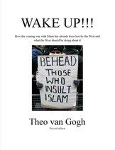 Wake Up!!!