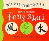 Pooh on Feng Shui