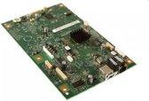 HP CC368-60001 Multifunctioneel PCB-unit reserveonderdeel voor printer/scanner