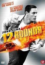 Speelfilm - 12 Rounds