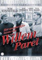 Wonderlijke Leven Van Willem Parel
