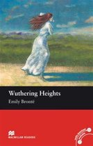 Macmillan Readers Wuthering Heights Intermediate Reader Without CD