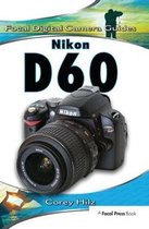 Nikon D60