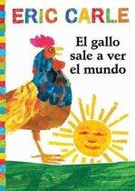 El Gallo Sale A Ver el Mundo