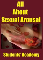 All About Sexual Arousal