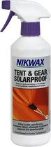 Nikwax Tent & Gear Solarproof - impregneermiddel - 500 ml