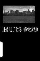 Bus #89