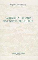 Laforgue y Lugones