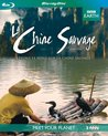 Bbc Earth: La Chine Sauvage  (Fr)