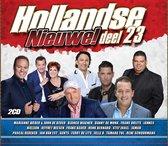 Hollandse Nieuwe Deel 23 (2CD)