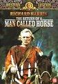 Return Of A Man Called Horse