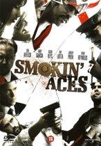 Smokin' Aces (D)