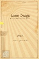 Library Daylight