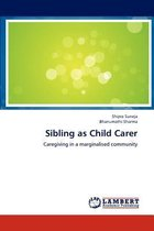 Sibling as Child Carer