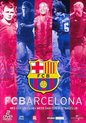 F.C. Barcelona: More Than A Club