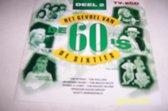 Het Gevoel Van De 60's 2