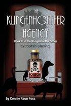 The Klingenhoeffer Agency