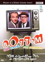 Bottom - Serie 1 - 3 (3DVD)