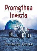 Promethea Invicta