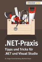 .NET-Praxis