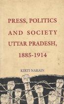 Press, Politics and Society