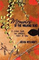 Memoirs of the Walking Dead