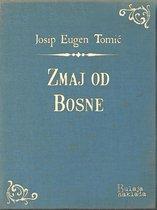 Zmaj od Bosne
