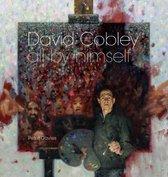 Boek cover David Cobley van Peter Davies