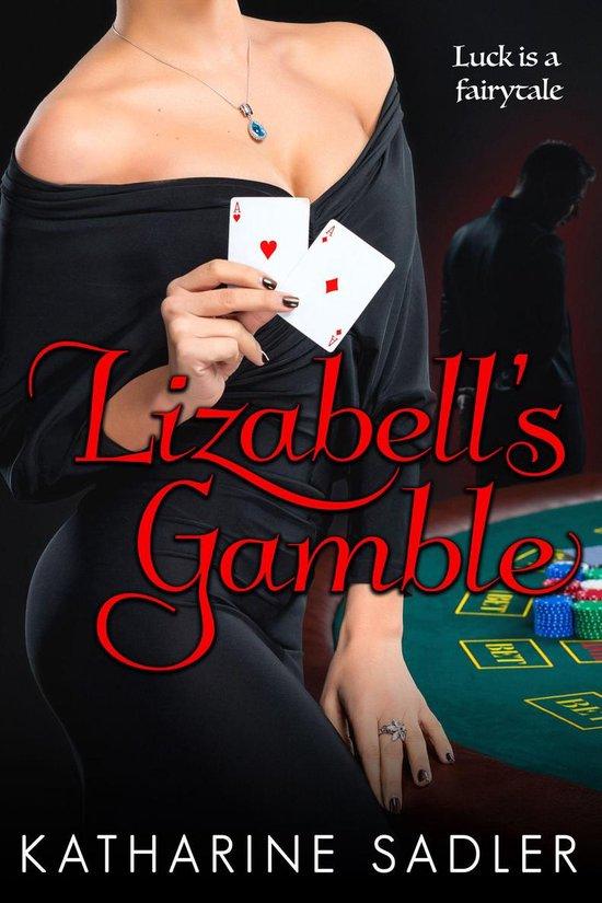 Lizabell's Gamble (Maple Ridge #3)